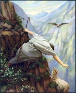 Jesus_the_Shepherd004