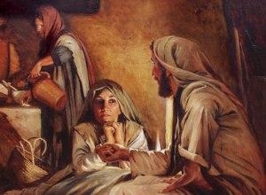 martha-mary-jesus