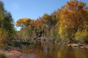 oak_creek_fall