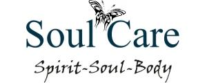 Soul Care Logo