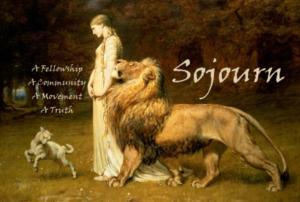 sojourn2